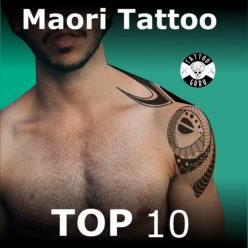 maori-tattoo-top-10